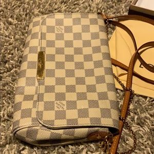 Louis Vuitton Bags - LV Crossbody
